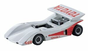 Tomica Limited 0050 Toyota 7 (japan import) by Takara Tomy