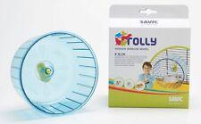 Savic Spielzeug-Übungsartikel für Hamster