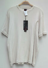 BIGSTAR DENIM-CULTURE T-SHIRT, SIZE M, BRAND NEW WITH TAGS, RRP £28.99