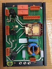 Agfa C95 Azura Processor Main Control Board