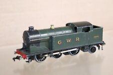HORNBY DUBLO EDL7 GWR 0-6-2 CLASS N2 TANK LOCOMOTIVE 6699 nx