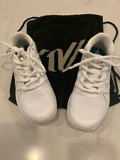 Varsity Edge D9L Cheer Shoe Size 4