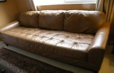 sofa used  Comfortable, suitable fit