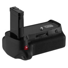 Battery Grip  for Nikon D3100 D3200 D3300 D5100 SLR Camera EN-EL14 Holder