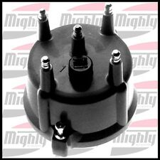 Mighty 4-329 Distributor Cap
