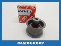 Idler Pulley Toothed Belt Timing Belt Tensioner Pulley Asq For Trade