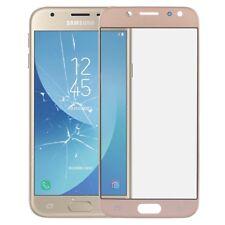 Samsung Galaxy J3 2017 Displayglas Frontglas Ersatzglas Digitizer Touchscreen g