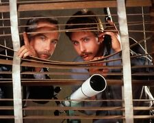 Stakeout [Cast] (37421) 8x10 Photo