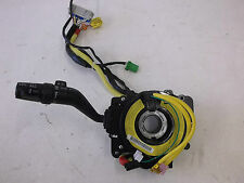 NEW OEM GM GMC CHEVY  HUMMER COMBINATION SWITCH with CLOCK SPRING  25867279