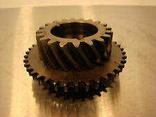 Alfa Romeo Spider 69-94 Transmission 4th Gear OEM