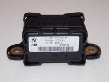 2006 to 2011 BMW 325i 328i 335i Acceleration YAW Speed Sensor 6762769 2006