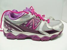 Women's New Balance 1340 v2 running shoes sneakers size 7 D