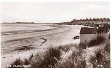Wells Real Photographic (RP) Collectable Norfolk Postcards