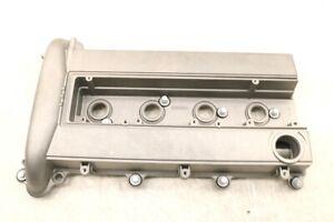 NEW OEM GM Engine Cylinder Head Cover 55555825 Saab 9-3 2.0L Turbo 2003-2011