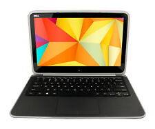 Dell XPS 12 9Q33 2-in-1 Ultrabook Core i5-4210U 4GB 128Gb SSD 1920x1080 Touchscr
