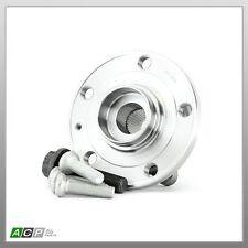 Fits Skoda Octavia 1Z5 2.0 TDI 16V ACP Front Wheel Bearing Kit