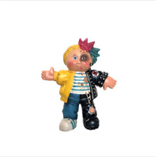 2020 GPK Trashy Treasures Figurine Series 2 - Split Kit - IN HAND SEALED