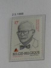 NEW 2756 XX 1998