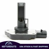 Mass Air Flow Sensor Meter MAF For Buick Regal Chevy Impala Pontiac GM 3.8L V6