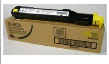 toner Xerox006R01263 original.