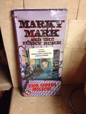 You Gotta Believe by Marky Mark and the Funky Bunch (CD) NEW OOP LONG BOX