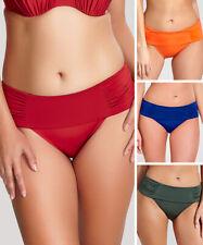 Panache Marina Fold Bikini Brief SW0837 Bottoms Pant Swimwear