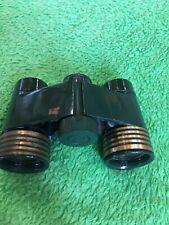 Vintage Binoculars - Made in USSR - 2.5 x 25 Opera Glasses