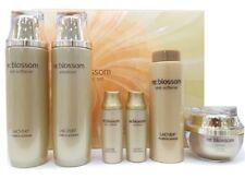 Lacvert Reblossom Skin Emulsion 2pcs Korean Beauty Special Moisture cosmetic Set