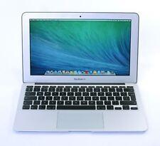 Apple 2012 Laptops