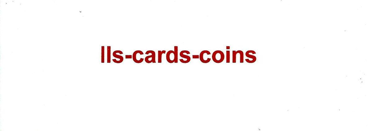 lls-cards-coins