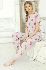 Full Length T-Shirt NEXT Lingerie & Nightwear for Women