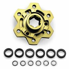 Brock Performance Ultra Clutch Mod Kit 270461 Hayabusa 1300 99-18/B-King 08-11
