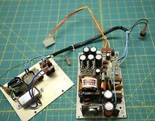Osborne 1 OCC1 Portable Computer Power Supply