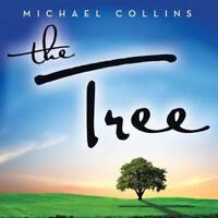 The Tree (Paperback or Softback)