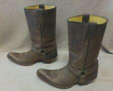 c28790f4508 Extra Wide (E +) Med (1 in. to 2 3 4 in.) Boots for Women for sale ...