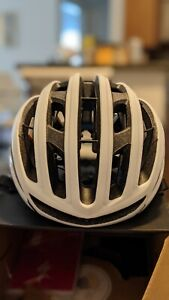 Specialized S-Works Prevail 2 Vent (Large)