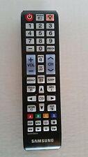 Original Samsung T22B350ND T24B350ND T27B350ND T28D310NH TV Remote Control