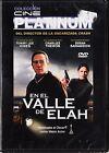 cine platinum: EN EL VALLE DE ELAH de Paul Haggis. Edición diarios.
