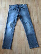 LEE Jeans DAREN Hose Größe W34 L32  mit Stretchanteil