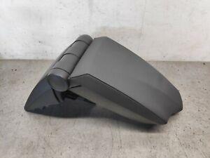 BMW E87 E81 1 SERIES ARMREST CENTER CONSOLE 9160935 BLACK