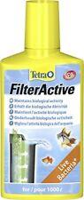 Tetra Filteractive 250ml pour Aquarium