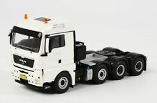 WSI MAN Diecast Vehicles, Parts & Accessories