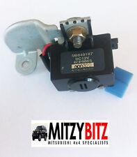 Mitsubishi Pajero Shogun Mk3 DID GDI MB649187 Electric Horn & Buzzer Relay
