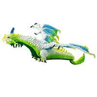 Haze Dragon Fantasy Figure Safari Ltd NEW Toys Mythical Figurines