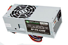 Replacement Power Supply for Delta DPS-220AB-2 DCSLF PS-5251-5 Slimline SFF NEW