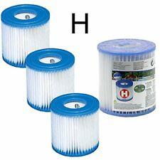 Filtre cartouches Set Type s1 pour PureSpa 6 X 2er Pack NOUVEAU /& NEUF dans sa boîte