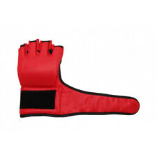 Quality ufc style--Gloves--mma kick boxing bjj grappling fight sparring training