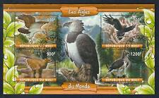 Mali 2020 - CINDERELLA - AQUILE - EAGLES