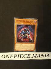Yu-gi-oh! Chasse-Ciel Fantôme OP06-FR021