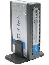 D-LINK dsl-200 MODEM ADSL USB